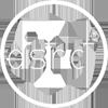 District Oakland | Restaurant Oakland Logo