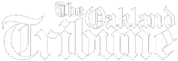 The Oakland Tribune and Contra Costa Times